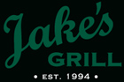 Jake's Grill