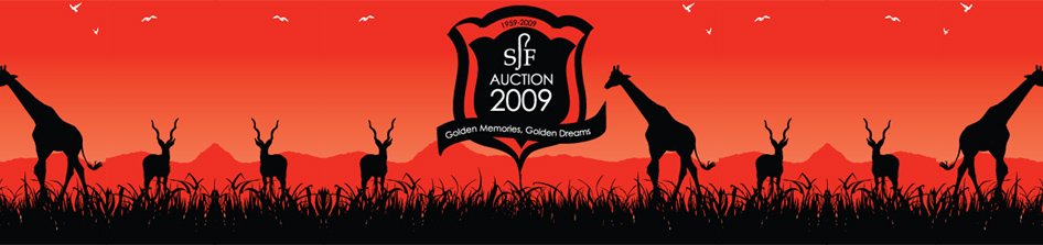 St. John Fisher Auction